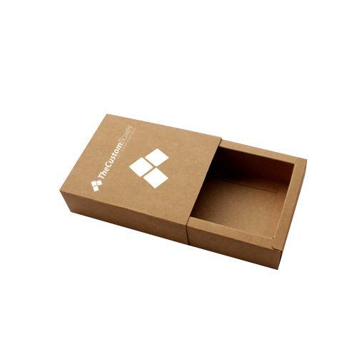 kraft-sleeve-box