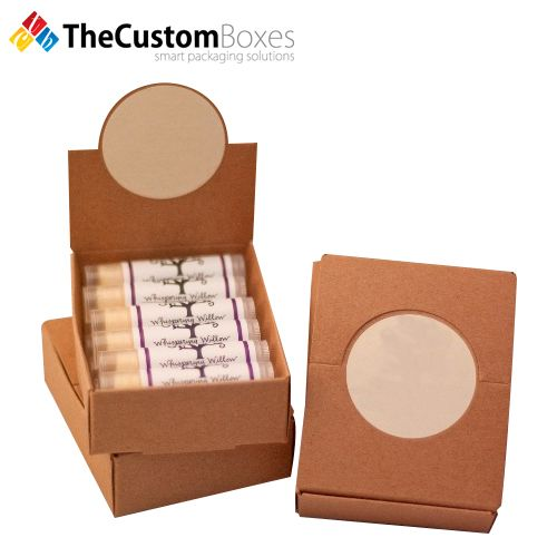 lip-balm-box-corrugated