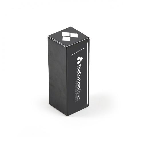 lip-gloss-box-custom-printed