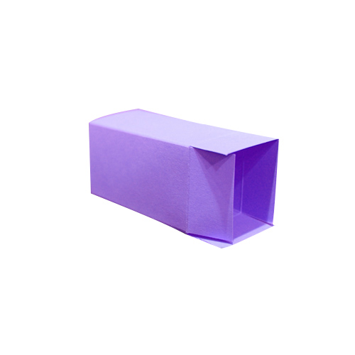 lotion-box-plain