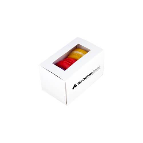 macaron-box-design