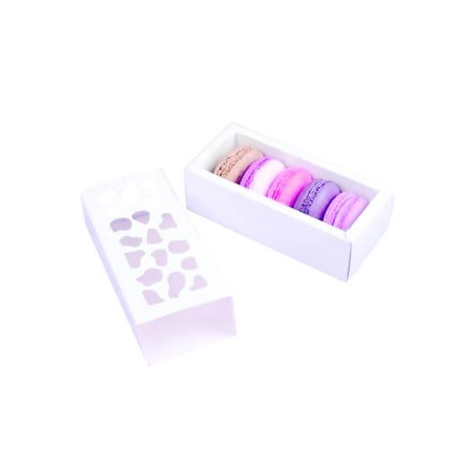 macaron-box-packaging-design