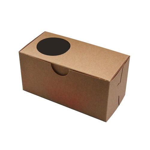 macaron-cardboard-box