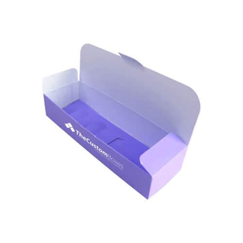 macaron-custom-box