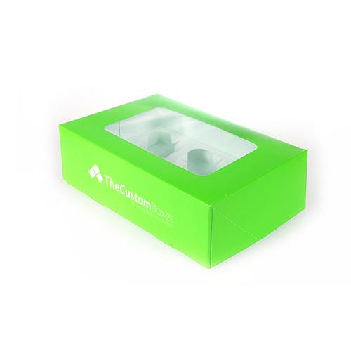 muffin-box-custom-designed