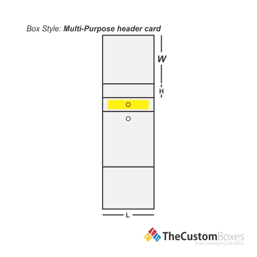 multi-purpose-header-flat-view-template