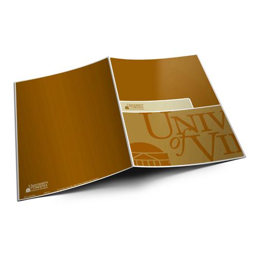 office-folder-printing