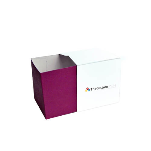 ornament-box-sleeve