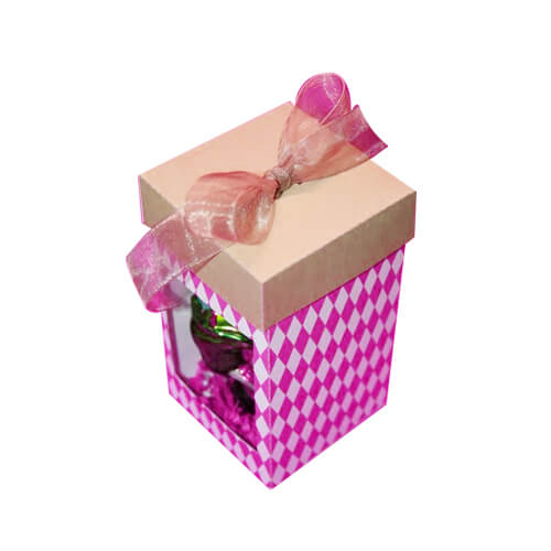 ornament-packaging-box