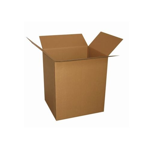 packaging-box-corrugated