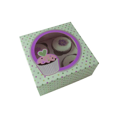 packaging-box-cupcake