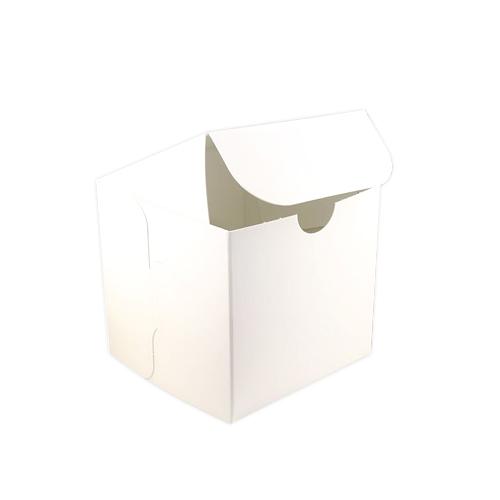 paper-box-white