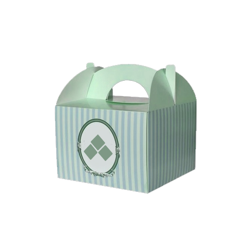 pastry-packaging-box