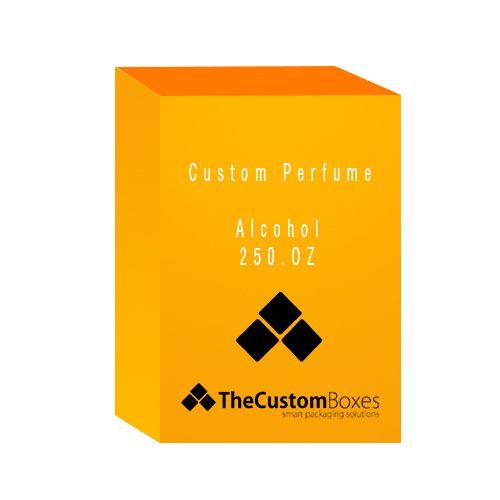 perfume-box-custom-made