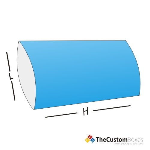 pillow-box-dimensions