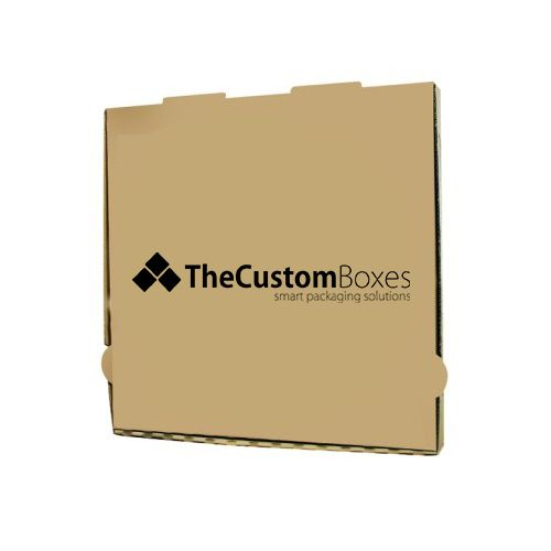 pizza-box-custom-printed