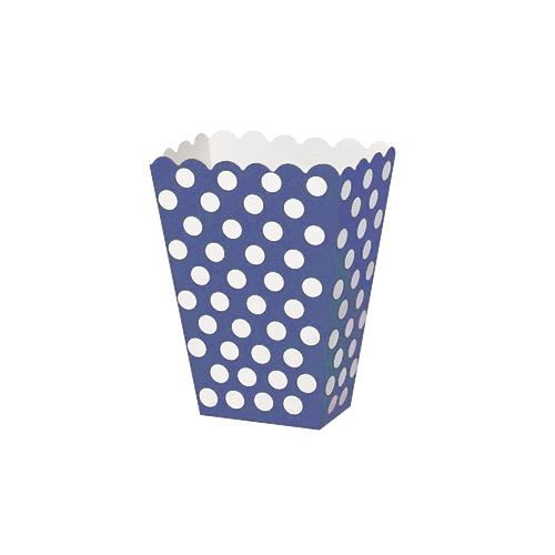 popcorn-box-custom-made