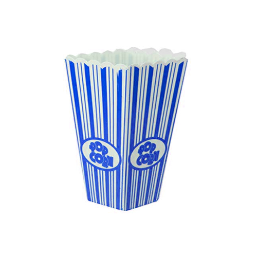 popcorn-packaging-box