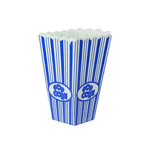 popcorn-packaging-box