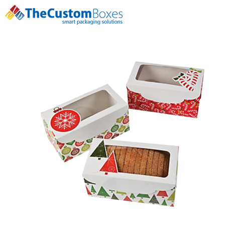 printed-dessert-boxes
