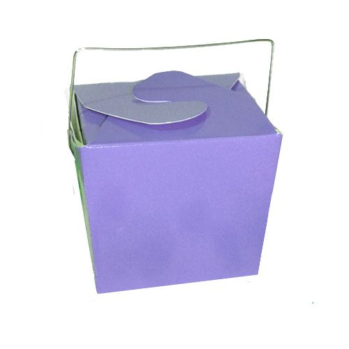 purple-chinese-takeout-box