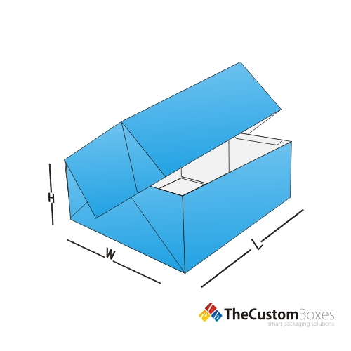 regular-six-corner-dimensions