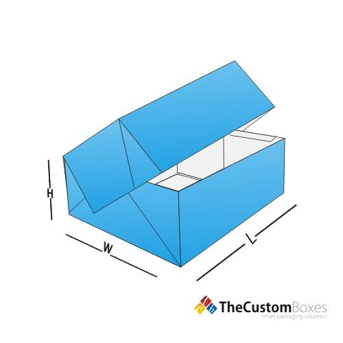 regular-six-corner-dimensions