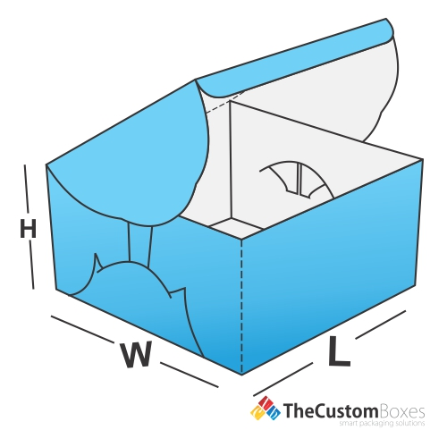 self-lock-cake-box-dimensions
