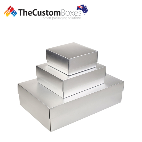 silver-foil-packaging
