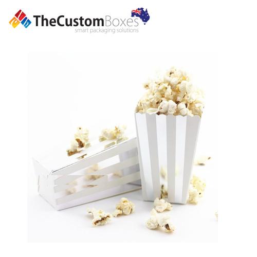 silver-foil-popcorn-boxes