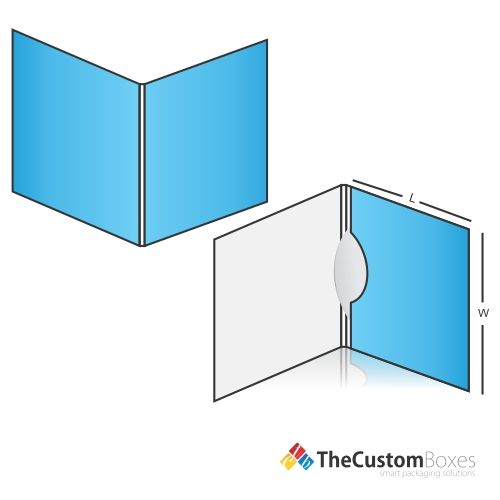 six-panel-cd-jacket-view-dimensions