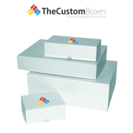 Business Card Boxes