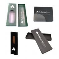 Hair Extension Boxes