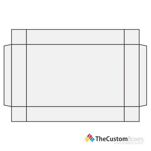 tray-and-sleeve-box-flat-view-template