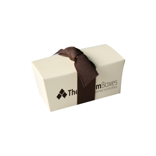 truffle-packaging
