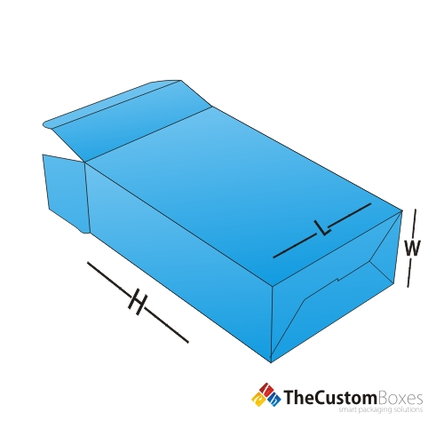 tuck-end-auto-bottom-dimensions