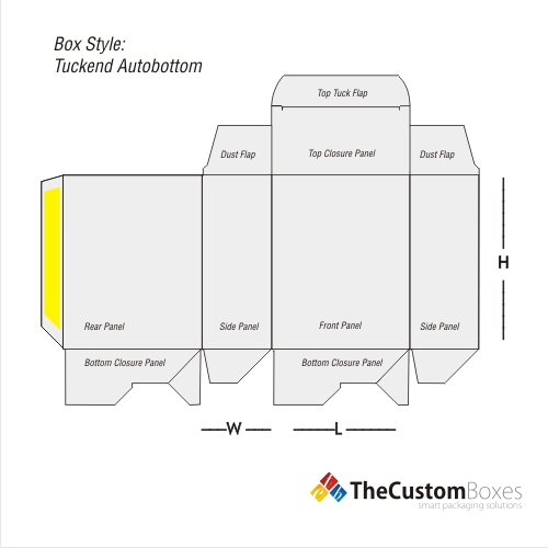 tuck-end-auto-bottom-flat-view-template