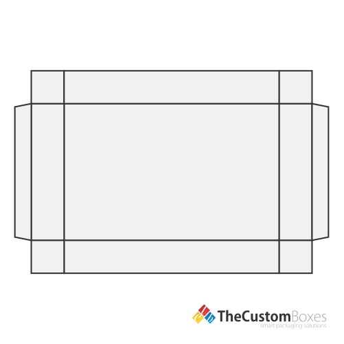 two-piece-box-flat-view-template