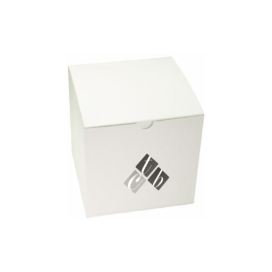 white-box-cube